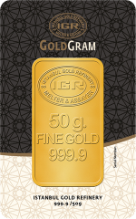 Buy Gold Bullion with Bitcoin and Altcoins