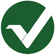 Vertcoin accepted here and VTC gold bars coming soon