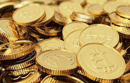 Buy Gold and Silver with Bitcoin or Altcoins