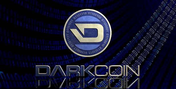 Coaex Precious Metals adds Darkcoin